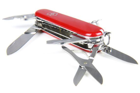 Office managers, les couteaux suisses du bureau